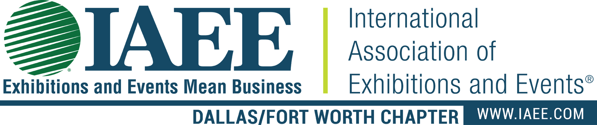 IAEE Dallas/Fort Worth Chapter