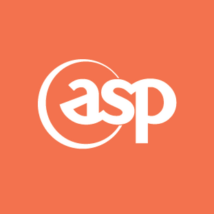 ASP Events