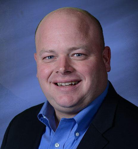 Kevin Belanger