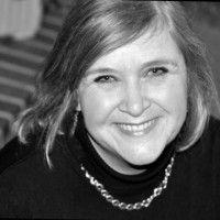 Leigh Ann Ingwersen
