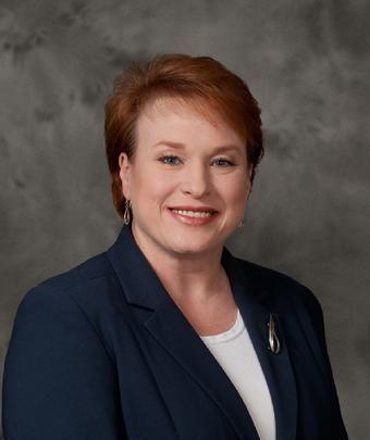 Gwen Venable