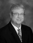 Rick Church