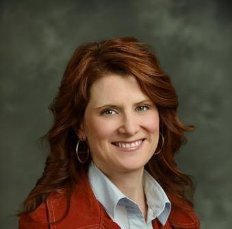 Wendy McGar, CEM