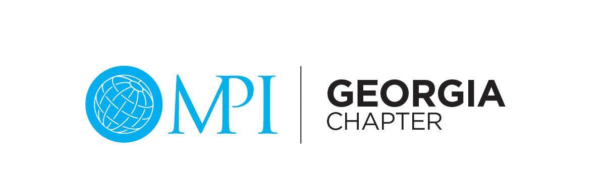 MPI Georgia