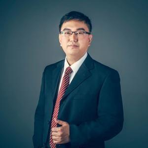 Xinwen Xue