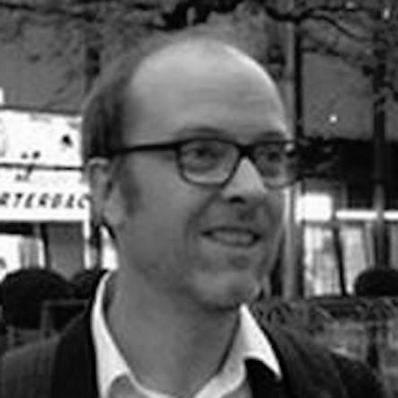 Oliver Lietz
