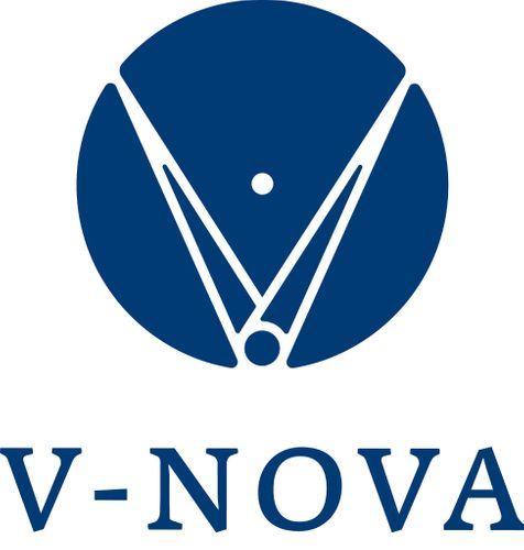 V-Nova .