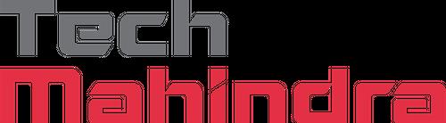 Tech Mahindra .