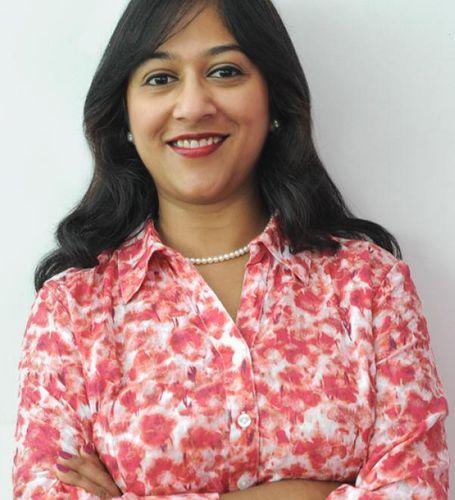 Vijaya Cherian
