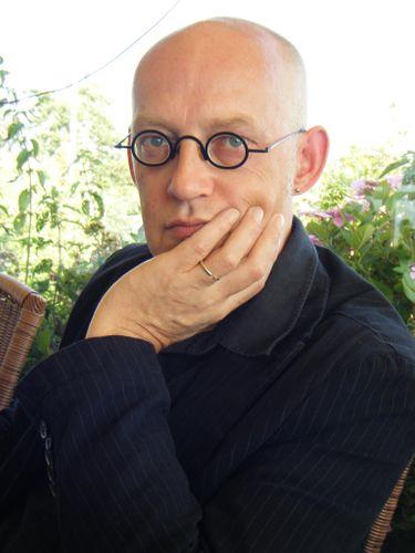 Peter Hoetmer