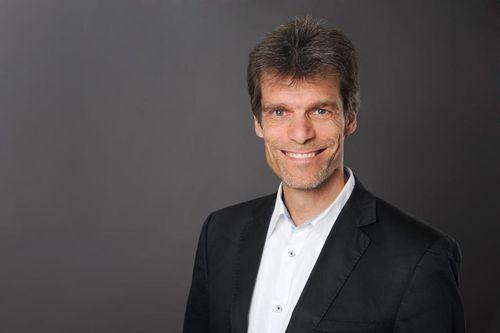 Thomas Janner