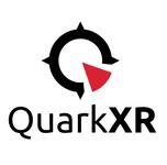 Quark XR