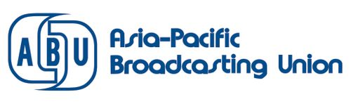 Asia-Pacific Broadcasting Union