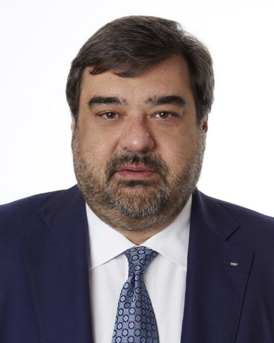 Yiannis Exarchos
