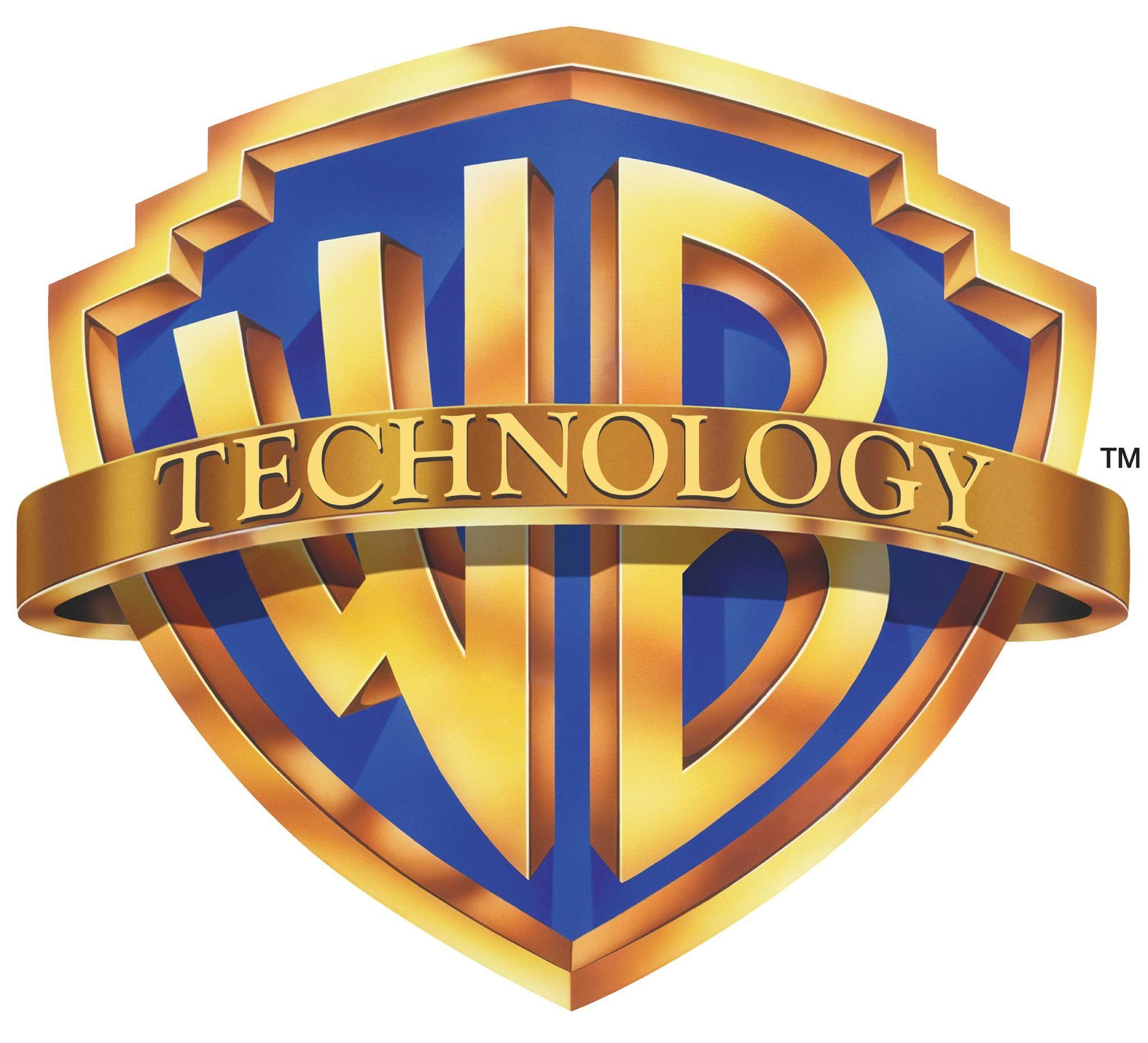 WB-Technology-TM-1.jpg