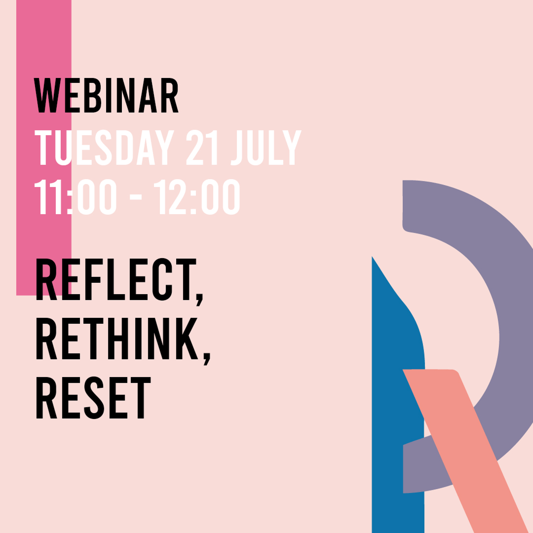https://cdn.asp.events/CLIENT_ITE_Moda_278B5F53_5056_B733_49EE8AD849867AB2/sites/MODA-2018/media/21-July_Reflect-rethink--.jpg.png
