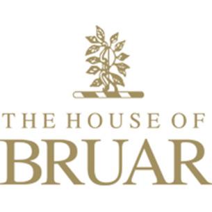 House-of-Bruar.jpg