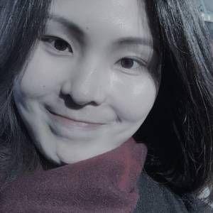 Jingwen He |Marketing Executive