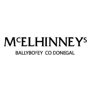 Mc-Elhinney-logo.jpg