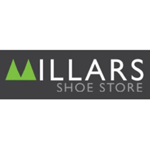 Millars-Shoe-store.jpg