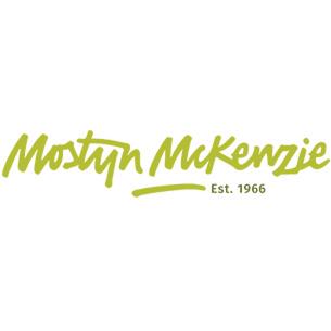Mostyn-McKenzie.jpg