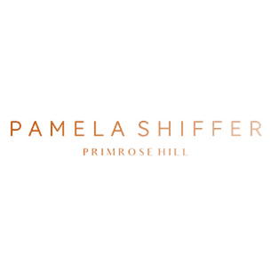 Pamela-Shiffer.jpg