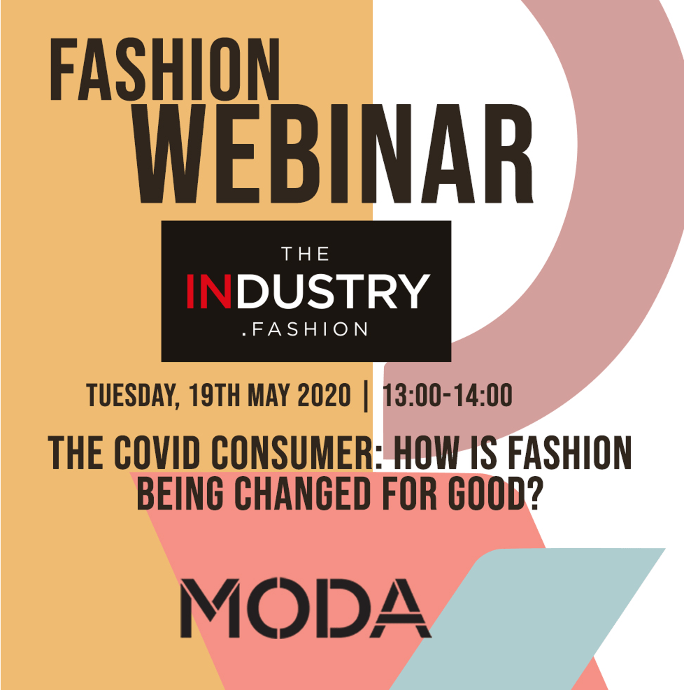 Webinar_Card_Moda_19th_May_THEINDUSTRY