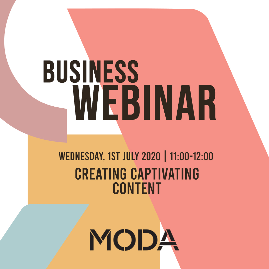 https://cdn.asp.events/CLIENT_ITE_Moda_278B5F53_5056_B733_49EE8AD849867AB2/sites/MODA-2018/media/Webinar_Card_Moda_1st_July.jpg.png