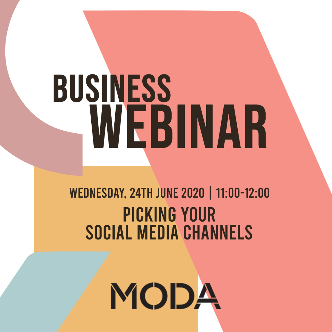 Webinar_Card_Moda_24_June.jpg.png