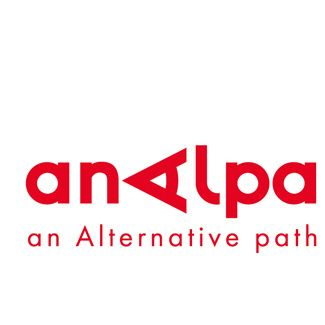 Analpa (UK)