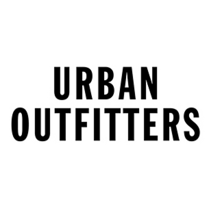 urbanoutfitters1.jpg