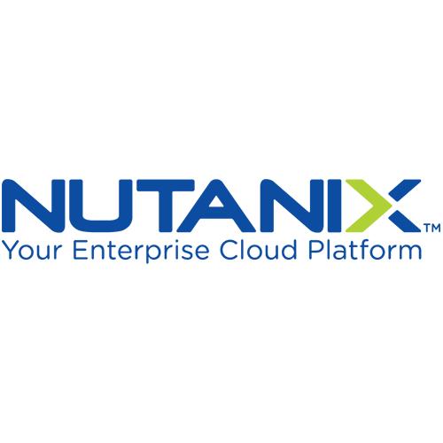 Nutanix Singapore Pte Ltd.