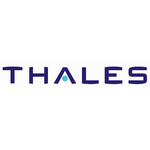 Thales DIS Singapore Pte Ltd