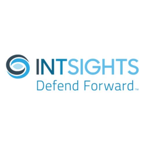IntSights Cyber Intelligence Pte Ltd