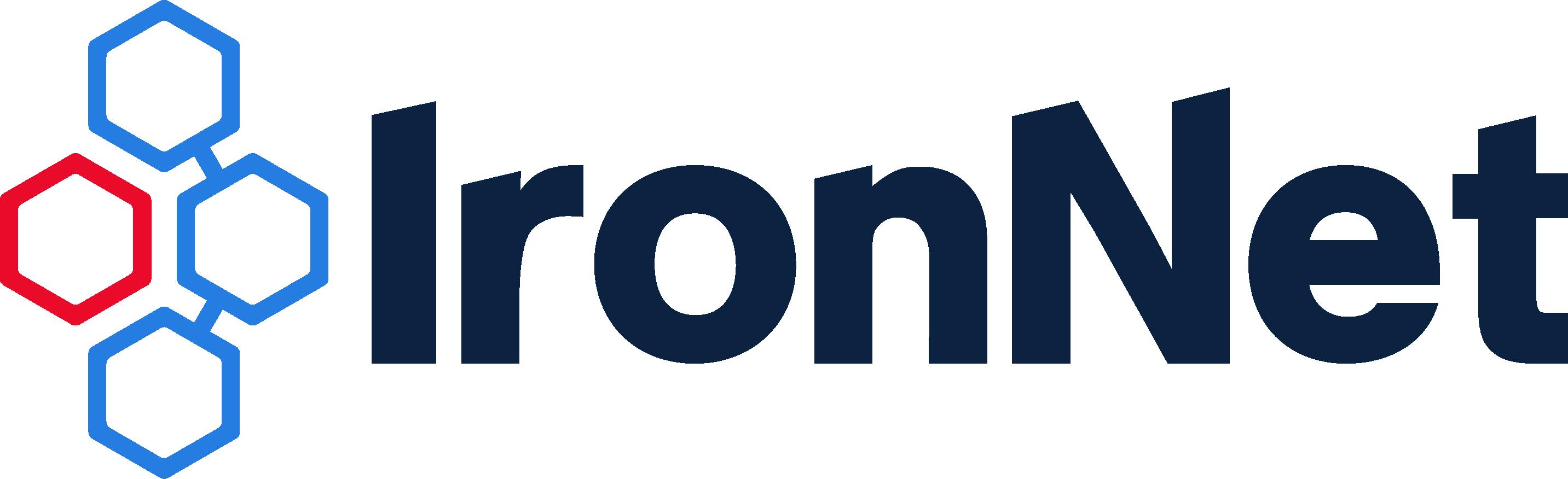 IronNet Cybersecurity, Inc.