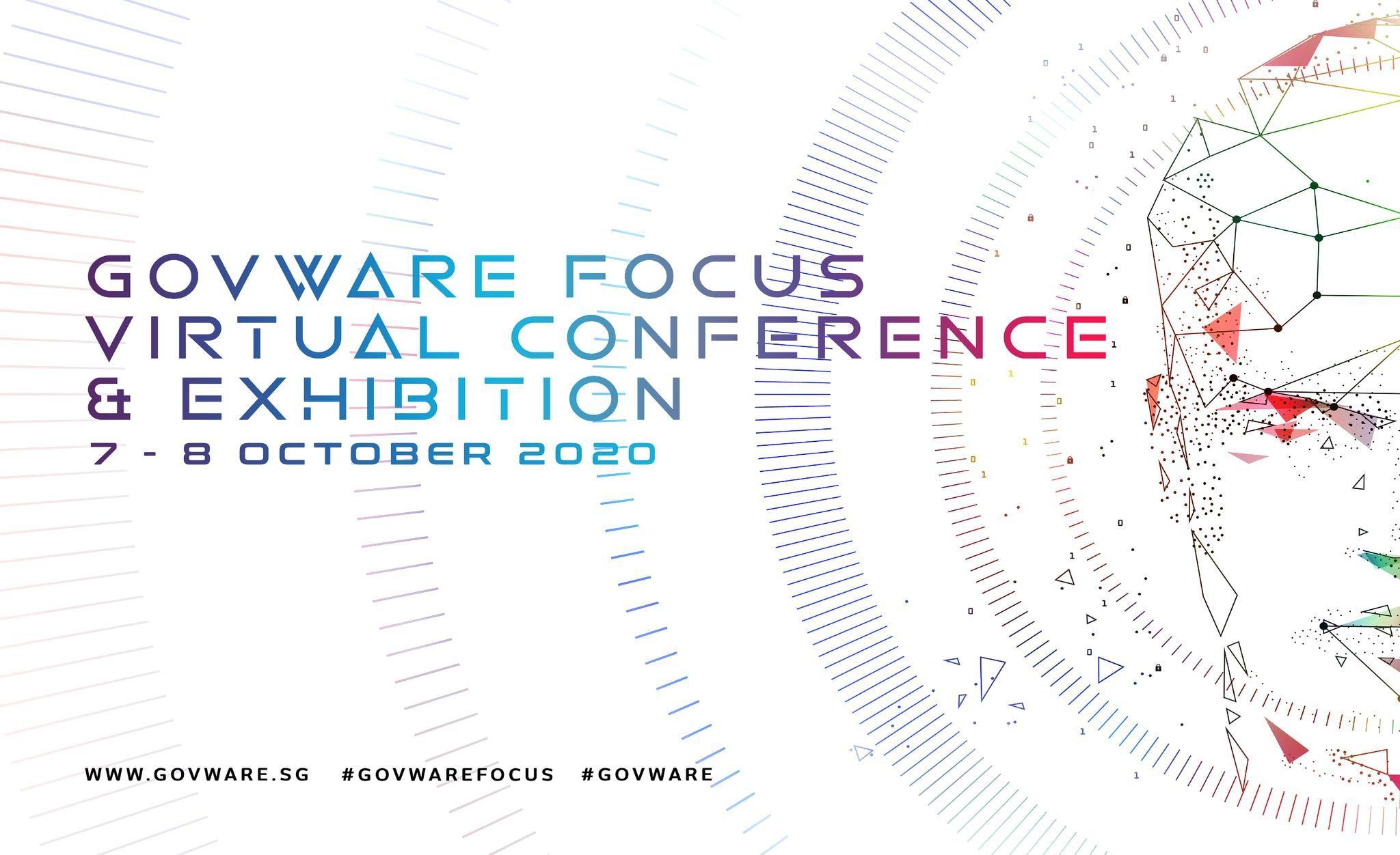 GovWare Focus