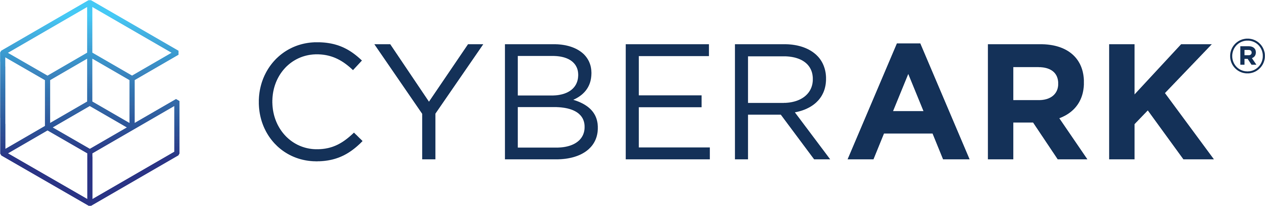 CyberArk Software (Singapore) Pte Ltd