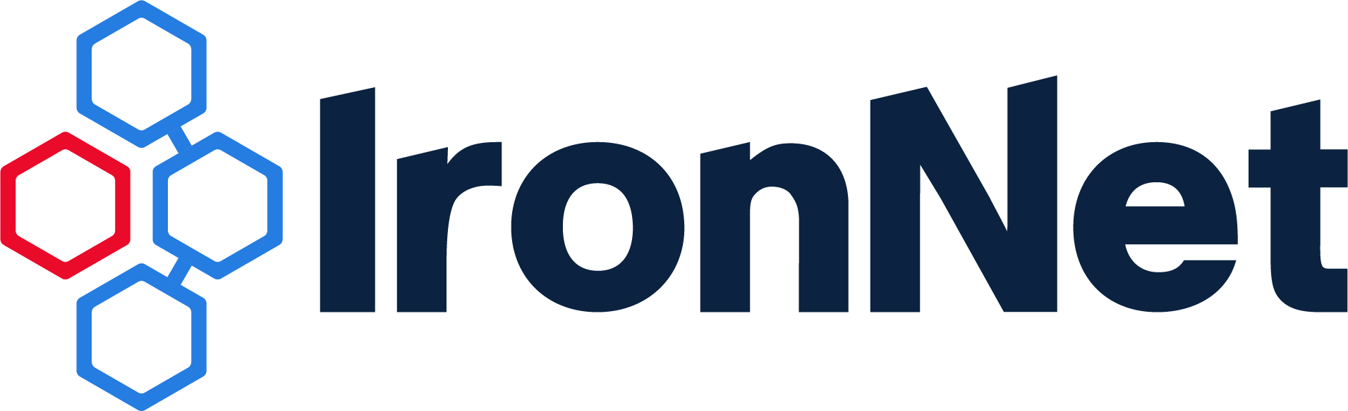 IronNet Cybersecurity Inc