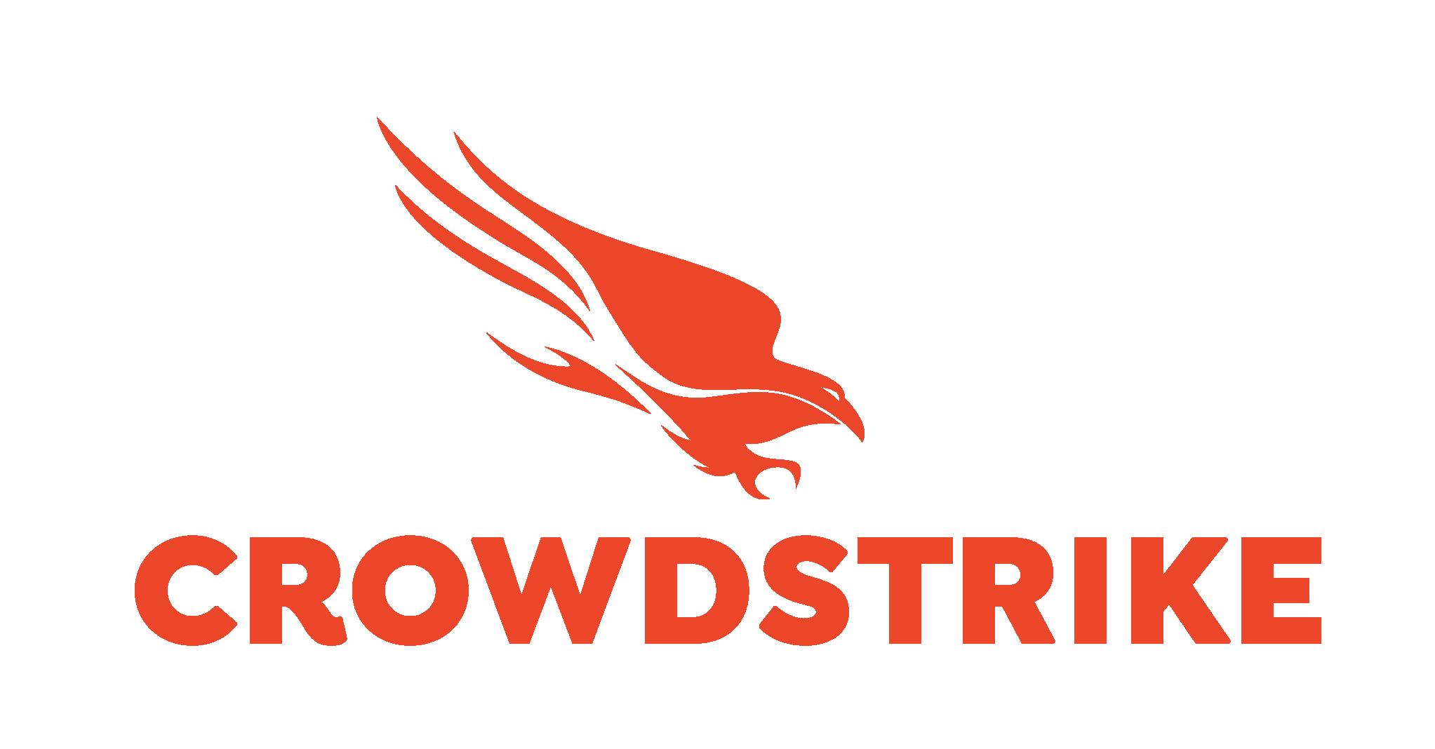 CrowdStrike Singapore Pte Ltd