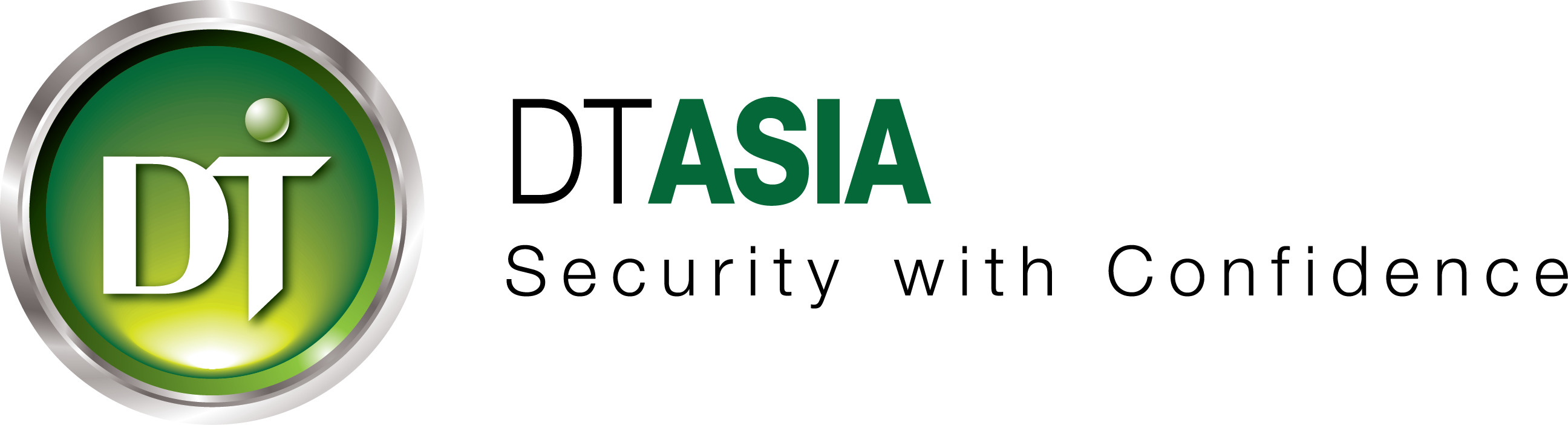 DT Asia Pte Ltd