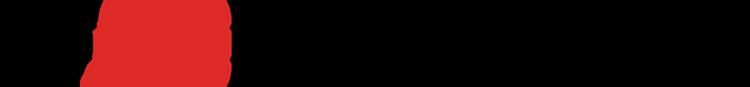 Fortinet Singapore Pte Ltd