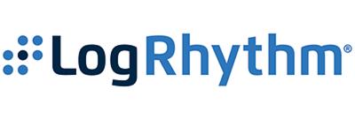 LogRhythm Singapore Pte Ltd