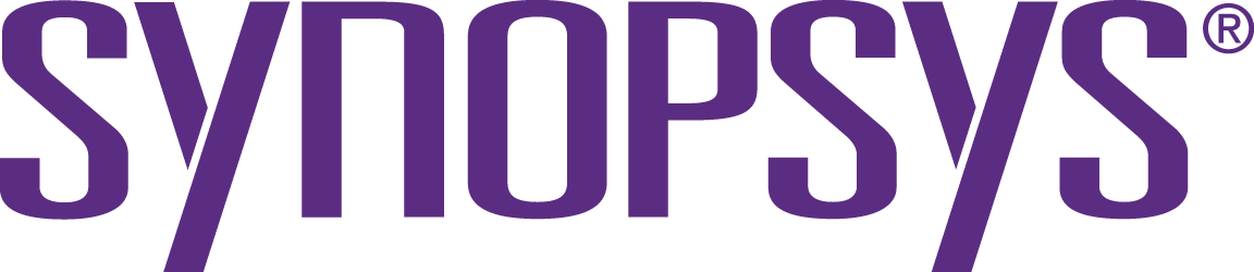 Synopsys (Singapore) Private Limited