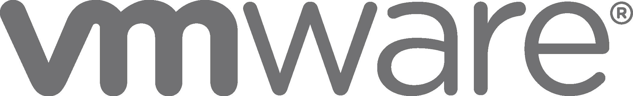 VMware Singapore Pte. Ltd