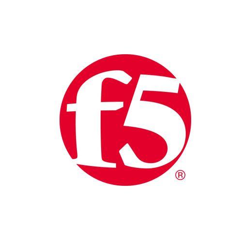 F5 Networks Singapore Pte Ltd