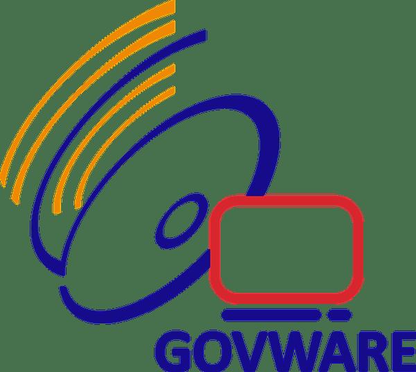 GovWare