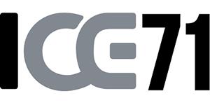 ICE71