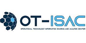 OT-ISAC