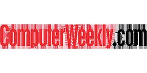 Computer Weekly.com