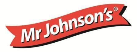 Mr Johnson's/Dog Gone Fishin'